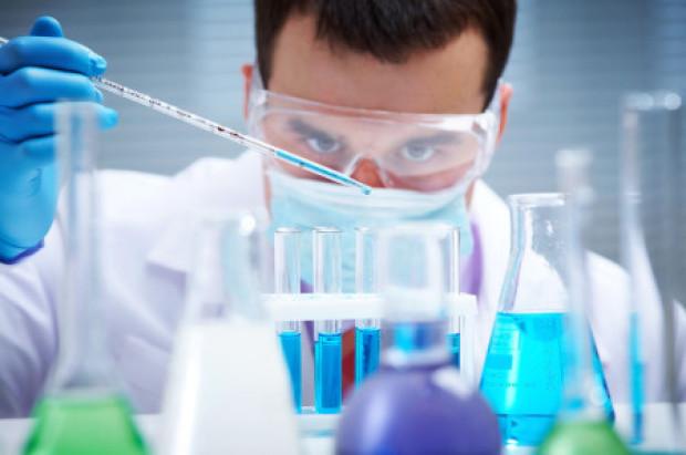 peritos quimicos
